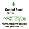 Gemini Fund Services, LLC